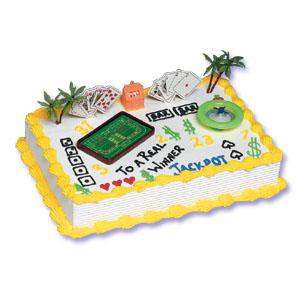 Cake kit casino cnbc investigates illegal gambling