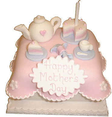 ����� ������� ������ �������� mothersdaycake-big.jpg
