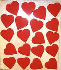 تزيين بطرق رائعة ...خطوة بخطوة وصورة بصورة valentines_heart.jpg