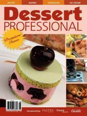 Dessert Professional